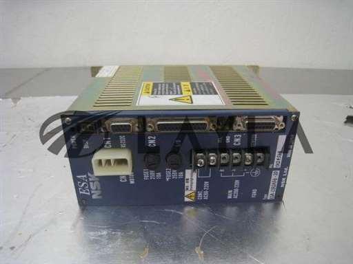 ESA-LYA2AFG-20/-/NSK ESA, ESA-LYA2AFG-20 Vac Servo Motor, Drive controller, 220VAC/NSK/-_01