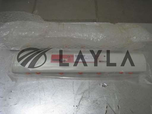 6900-2333-01/-/2 NEW Asyst 6900-2333-01 Bar Kit IPC, SIMCO, LV Bar Ionizer, 5051150, 24 VDC/Asyst/-_01