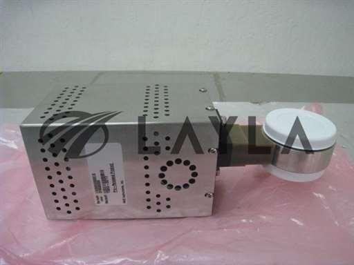 T3BIA-28717/-/MKS Throttle valve T3BIA-28717, Type T3BI control valve/MKS/-_01
