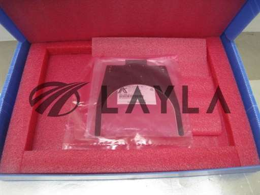 9701-3465-01-D/-/Asyst 9701-3465-01-D, END EFFECTOR, VAC, WIDE UPPERS, Applied Ceramics/Asyst/-_01