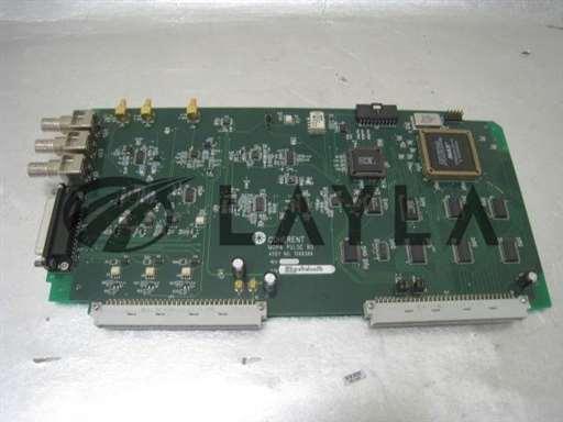 -/-/Coherent Mopa Pulse Board Assy 1068389/-/-_01