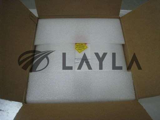 3870-00154/-/NEW AMAT 3870-00154 Slit valve DBL ACTG 49MM ST/AMAT/-_01