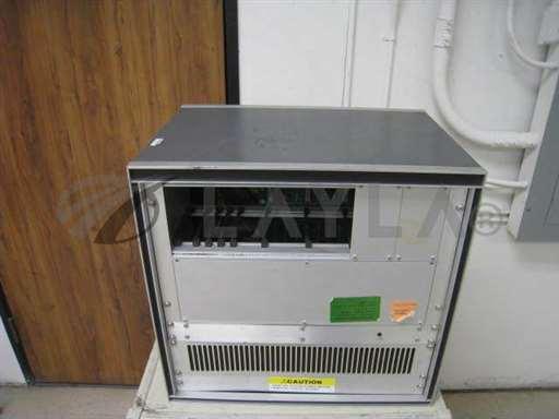 -/-/AMAT 0010-76036 P5000 Mini Controller, 0010-76036W, S31260/-/-_01
