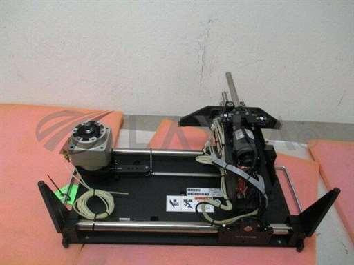 -/-/AMAT 0010-13104 Spare Cassette Bottom Standard 08101-04/-/-_01