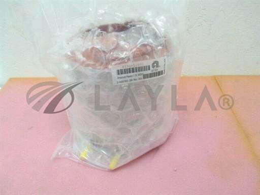 0190-11995/-/AMAT 0190-11995 Ampoule Heater, 1.2L 600W 120VAC 85/AMAT/-_01
