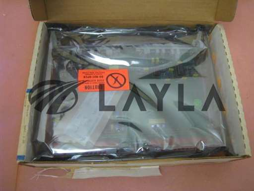 0100-90684/-/NEW AMAT 0100-90684 PWBA Wafer Sensor, ART4794/AMAT/-_01