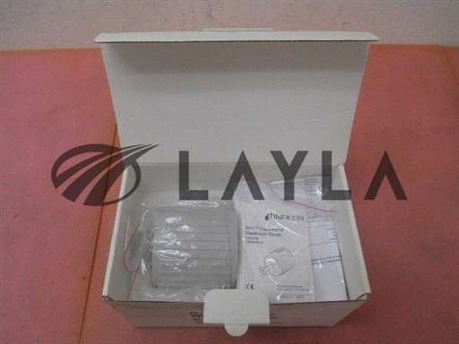 1350-00120/-/AMAT 1350-00120 XDCR PRESS, VERT MOUNT, 100 MTORR 1/2 VCR/AMAT/-_01