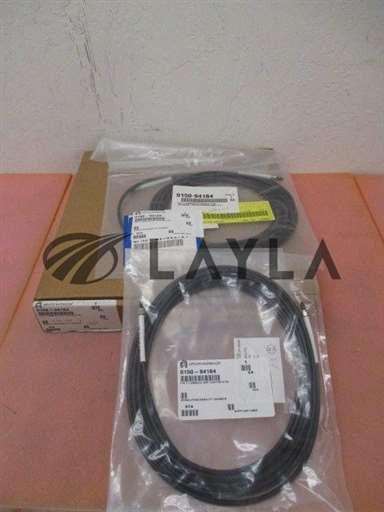 0150-94184/-/3 AMAT 0150-94184 F/0, T1, 4450mm, X4F.Tx/X14A. D .Rx/AMAT/-_01
