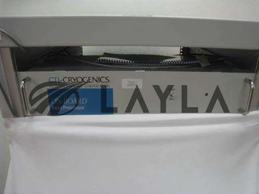 -/-/CTI-Cryogenics On-Board Input Processor 8113018G001/-/-_01