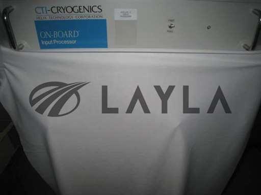 -/-/CTI-Cryogenics On-Board Input Processor 8113018G001, Helix technology corp/-/-_01