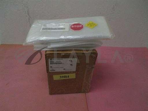 0021-08280/-/AMAT 0021-08280 Spacer, TC AMP, Tectra TI/TIN/AMAT/-_01