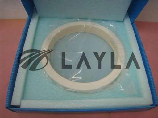 0200-10143/-/AMAT 0200-10143 Ceramic ring, process kit/-/AMAT_01