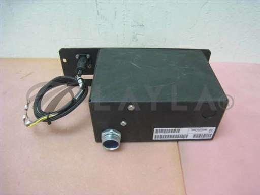 -/-/AMAT 0010-09191, 5000 Platform AC OUTLET, ASSY/-/-_01