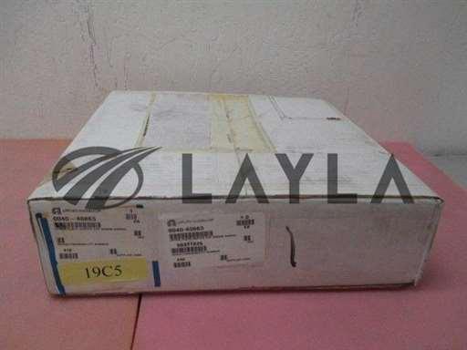 0040-40863/-/AMAT 0040-40863 Upper Plate Heater ECP 300MM Anneal/AMAT/-_01
