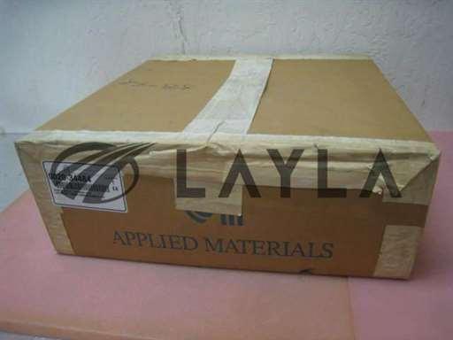 0020-34484/-/NEW AMAT 0020-34484 Shield, GND, 8 inch CATHODE, DPS/AMAT/-_01