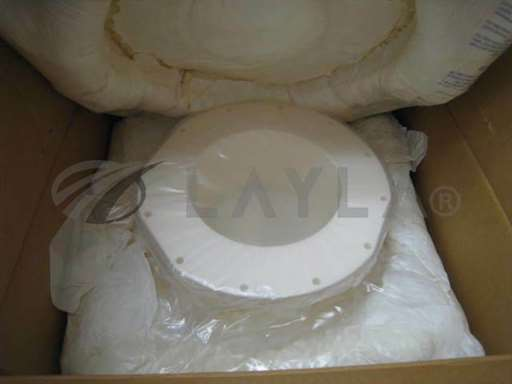 0200-00290/-/NEW AMAT 0200-00290 CELL, TOP, 193mm ID, Ceramic, IECP/AMAT/-_01