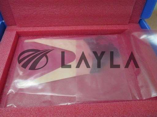 9701-2149-02/-/Crossing Automation Asyst 9701-2149-02 End Effector Assembly Kit, 9701-1433-03/Asyst/-_01