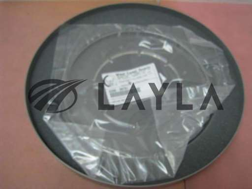 0200-09791/-/AMAT 0200-09791 Cover Quartz Clamp Ring 150mm W/O/Hole, west coast quartz/AMAT/-_01