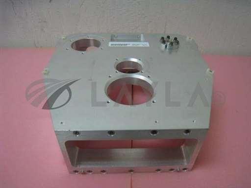 -/-/AMAT 0290-20003 Wafer Orientor Chamber Assy/-/-_01