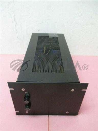 -/-/AMAT 0010-00135 60V Power Supply, SN 353505/-/-_01