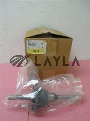 0190-00439/-/AMAT 0190-00439 Ball Screw, ECP SRD/AMAT/-_01