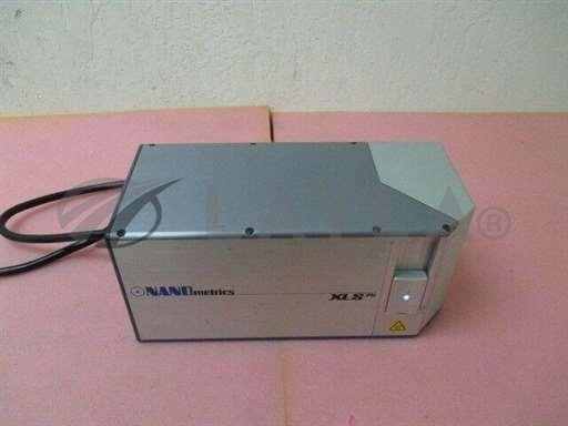 -/-/Nanometrics 7200-022808-R, Rev. E, XLS75, Xenon Source, 7300-3765-D, 395633/Nanometrics/-_01