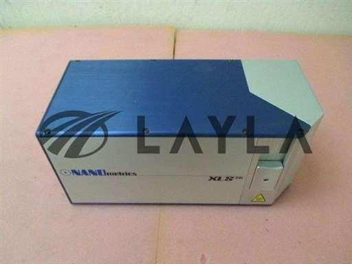 -/-/Nanometrics 7200-022808 Rev. C, 7300-3765 C, 395643/-/-_01