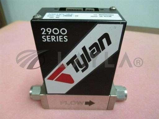 -/-/Tylan MFC, FC-2979MEP-4V, O2, 20 SCCM/-/-_01