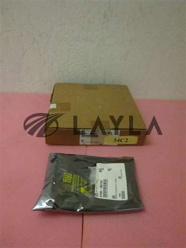 0100-90730/-/AMAT 0100-90730 PWBA Gas Supplies Servo/AMAT/-_01