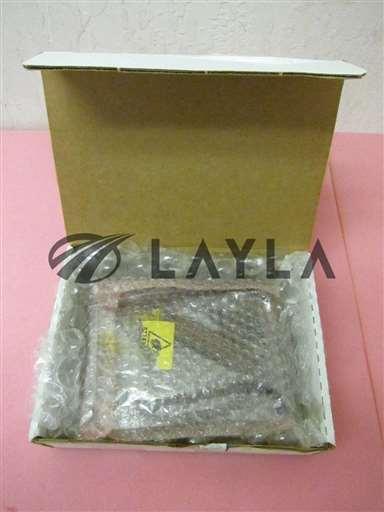 0660-01787/-/AMAT 0660-01787 Card Frame Grabber 0060-01111/AMAT/-_01
