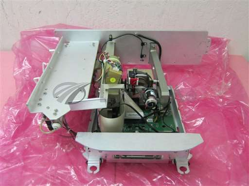 3200-1225/-/Asyst EFEM Sorter Assy, 3200-1225-02, 1225-03-16001290 4002-4777-01 4002-9144-01/Asyst Crossing Automation Brooks/-_01