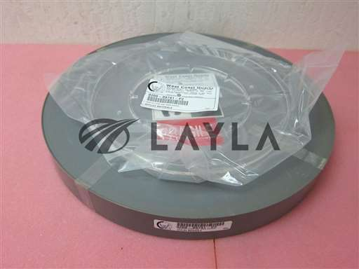 0200-09791/-/AMAT 0200-09791, Cover, Quartz Clamp Ring, 150mm W/O/Hole/AMAT/-_01