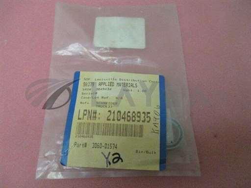 3060-01574/-/2 AMAT 3060-01574 Bearing, Torque, Tube Series, .875 Bore 1.31 O.D./AMAT/-_01