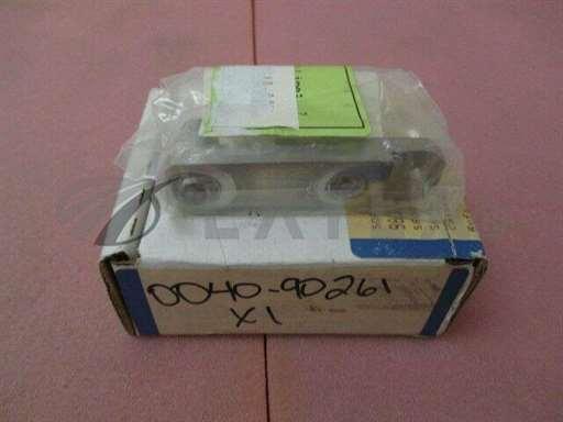 0040-90261/-/AMAT 0040-90261 Arm, Pivot, PCI/AMAT/_01