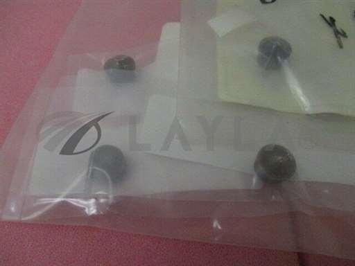 0020-10153/-/4 AMAT 0020-10153 Buffer Cassette Male 200MM/AMAT/-_01