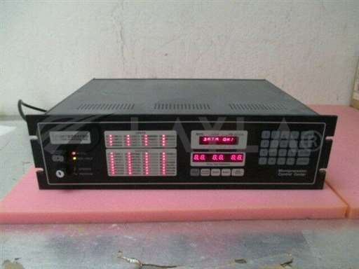 -/-/Intergrated Time Systems Microprocessor Control Center/-/-_01