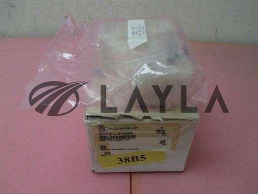 0090-77354/-/AMAT 0090-77354 Assembly TRM Crown Vac/AMAT/-_01