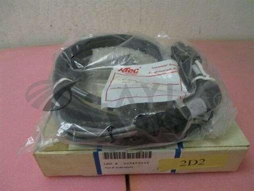 0140-40370/-/AMAT 0140-40370 Harness Assembly, Driver Encoder/AMAT/-_01