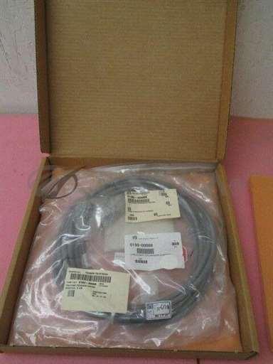 0150-00089/-/AMAT 0150-00089 Cable, Heat Exchanger Control/AMAT/-_01