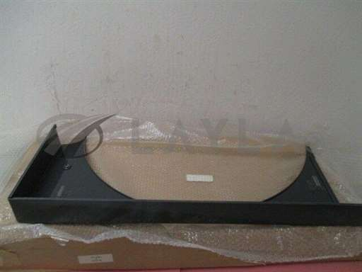 0010-00680/-/AMAT 0010-00680 Assembly Cover, Base Plate, Right/AMAT/-_01