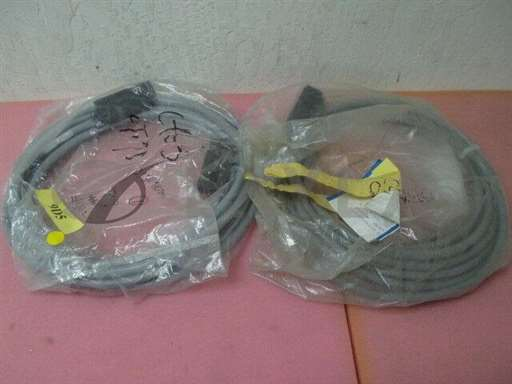0150-00099/-/2 NEW AMAT 0150-00099 systems I.O intercorn counter cable/AMAT/-_01