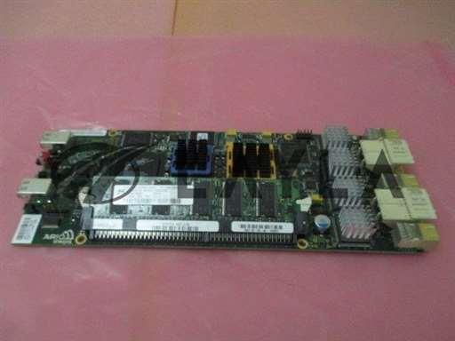 FST11-NAP128A/-/ARIO @ Work FST11-NAP128A Sanario-FST FAB # 600-00001/ARIO/-_01