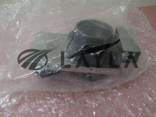 WJ1000/-/Aviza Technology Orifice, Throttle Valve; WJ 999 or WJ1000 CVD TO Exhaust contl/AVIZA/-_01