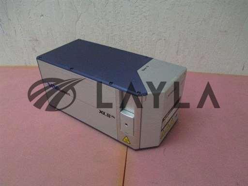 7200-013198/-/Nanometrics 7200-013198, Rev. H, XLS75, Xenon Source 397812/Nanometrics/-_01