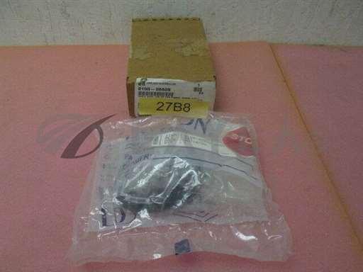 0150-06609/-/NEW AMAT 0150-06609 Cable assy, 24V DC fan power, 300MM ULTI, 300 mm/AMAT/_01