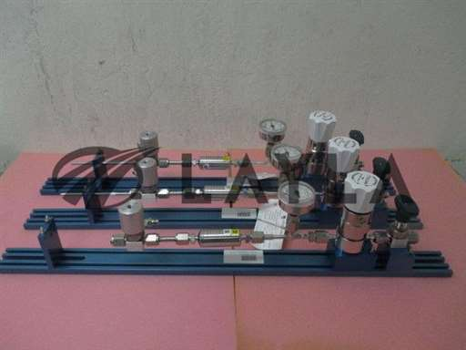 6LV-DAVR4-P/-/3 Kinetics Gas Line, Swagelok 6LV-DAVR4-P, 6LV-DAVR4-PX-C, Pall, Ametek Meter/Swagelok/-_01