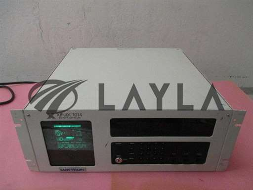 1014/-/Luxtron Xinix 1014 Endpoint Controller 329803/Luxtron/-_01