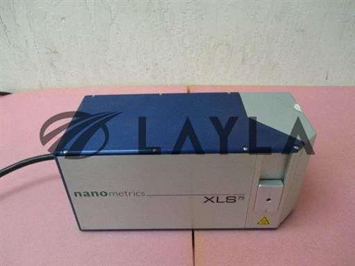 7200-022808/-/Nanometrics XLS75 7200-022808, 398569/Nanometrics/-_01