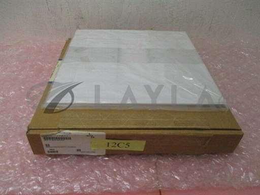0022-77211/-/NEW AMAT 0022-77211 LEFT FI SLIT OUTPUT, 398888/AMAT/-_01