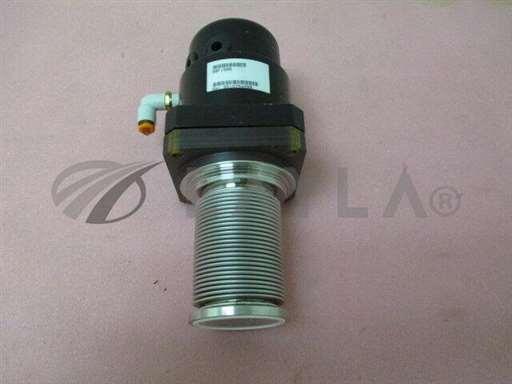 99F1526/-/MKS 99F1526 Vaccuum valve/MKS/-_01